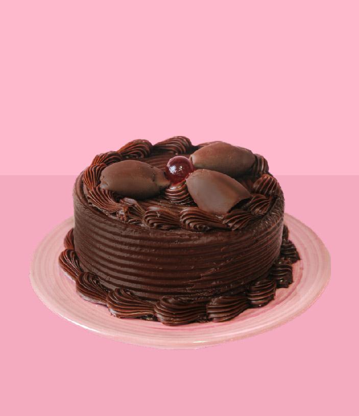 Tortas for Tortas decoradas faciles